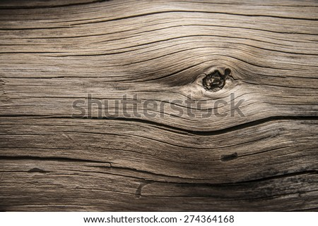 dark brown color backdrop of...