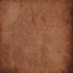 Dark Brown Decorative Wall For Background