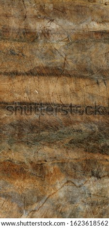 Dark brown marble background. Brown marble texture. High resolution photo.