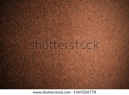 dark brown sepia background texture for design #1469206778