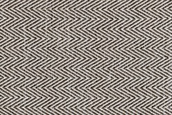 Dark brown with beige colors fabric sample Herringbone,zigzag pattern texture backdrop.Fabric strip line,Herringbone pattern design,upholstery for decoration interior design background.