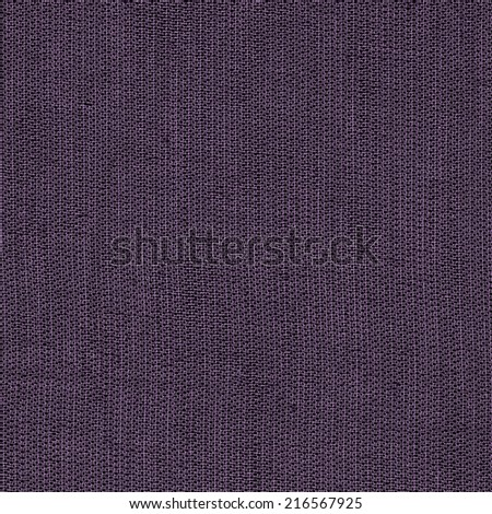 dark cherry fabric texture. Useful as background in design-works