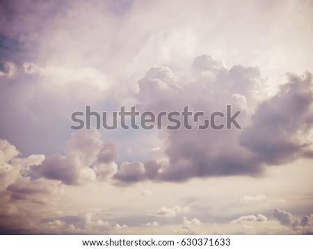 Dark cloud #630371633