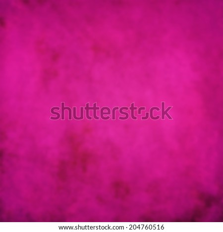 Dark color background or texture