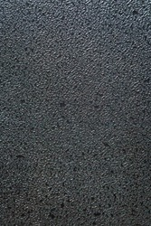 Dark color pvc background. Close up of plastic texture - useful as background.