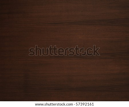dark colored wood texture