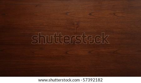 dark colored wood texture