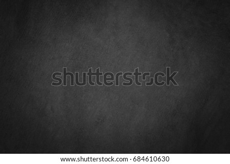Shutterstock Dark concrete textured wall background.black cement wall texture for interior design. dark edges.copy space for add text.