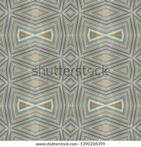 dark gray, gray gray and old mauve abstract seamless pattern design