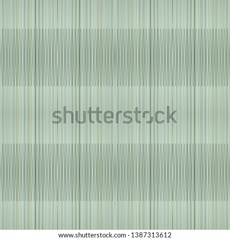 dark gray, light gray and dim gray vertical stripes graphic. seamless pattern can be used for wallpaper, poster, fasion garment or textile texture design.