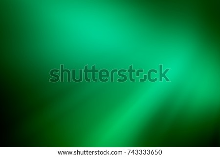 DARK GREEN ABSTRACT BACKGROUND