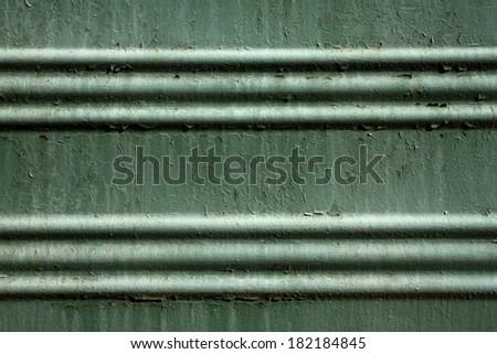 dark green metallic background for design