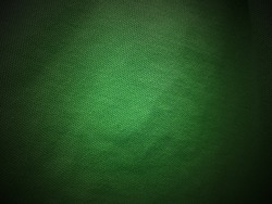 Dark green Old Paper Texture Background, Tatters, dirty