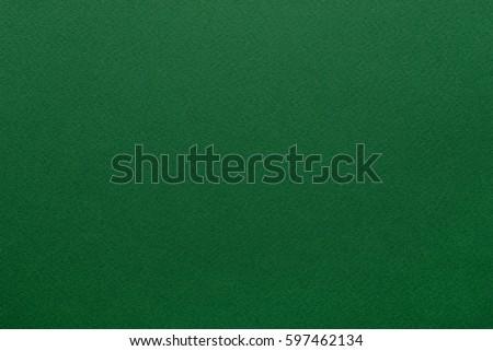Dark green paper background. Grain texture art paper in a high resolution.  Art background. #597462134