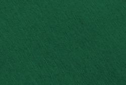 Dark green rough sandpaper texture as background