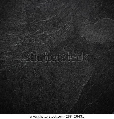 Dark grey black slate background or texture. #289428431