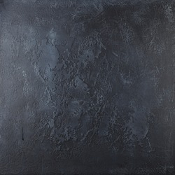 Dark grey concrete wall. Cement background. Perfect background with space.