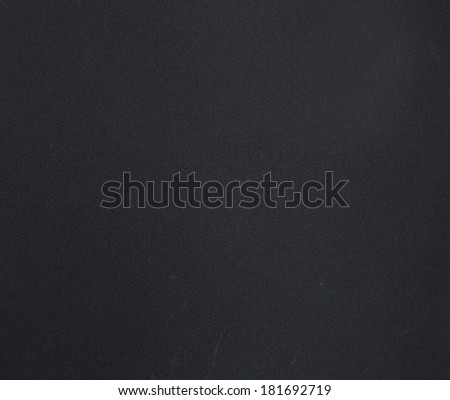 Dark grey sand paper texture - industrial tool as background