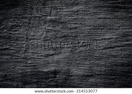 dark grey texture may used as background #314553077