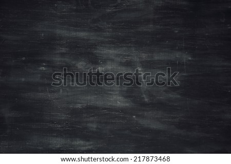 Dark grey textured wooden background with an aged look and with scratches and dents.