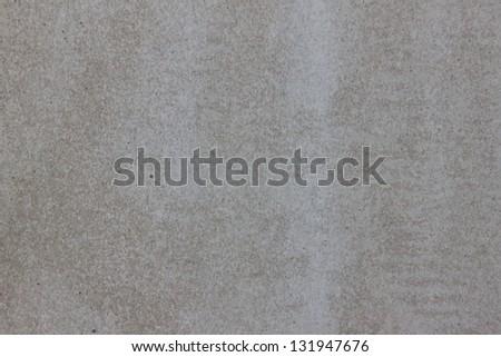 Dark grunge concrete wall texture background
