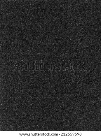 Dark grunge textured background. Extra large grunge dark texture, great for texture background. #212559598
