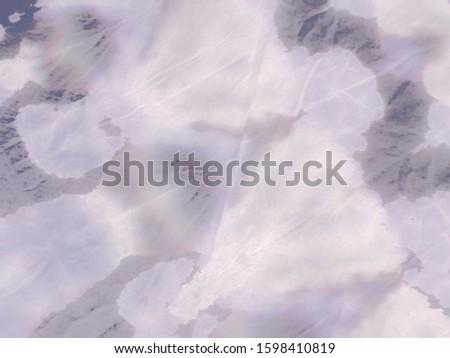 Dark Horizontally seamless design. Ornamental Geometry. Ornamental Geometry. Black Silver Dressing element Dark Texture. Luxury Kaleidoscope Effect. Floral Elements Floral Elements