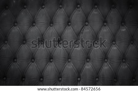 stock photo dark leather texture background 84572656 - Каталог — Фотообои «Текстуры»