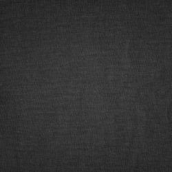 Dark linen texture background with subtle pattern