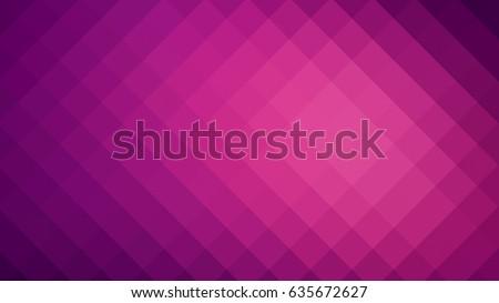 Dark Magenta Gradient Background