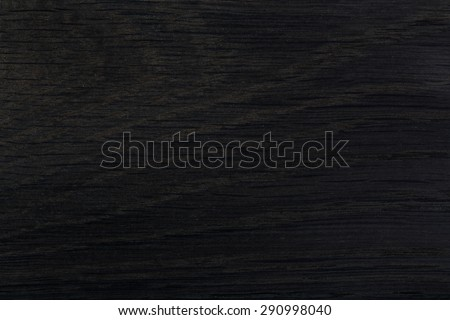 Dark natural wood (aok) background. - Shutterstock ID 290998040