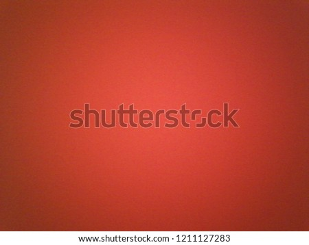 Free Photos The Color Of Blood Avopix