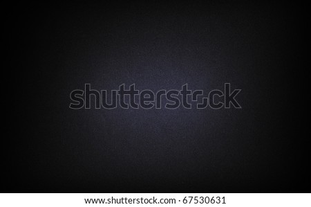 Dark paint background
