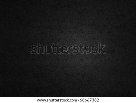 Dark paint background #68667382