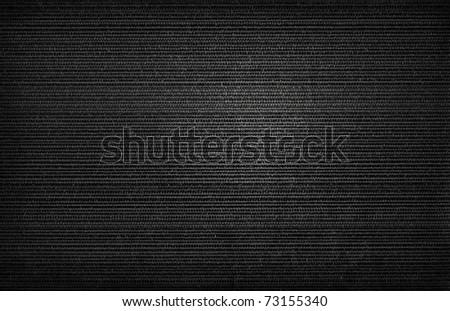 Dark paint background