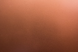 Dark pale bronze texture background.Copper texture