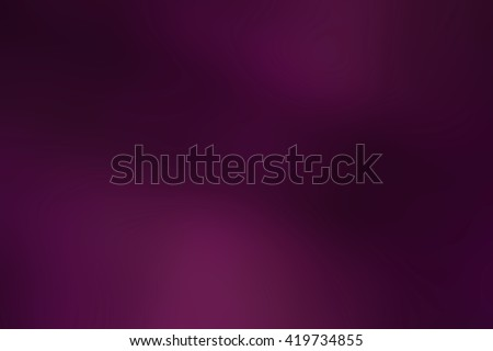 dark purple abstract background - Shutterstock ID 419734855