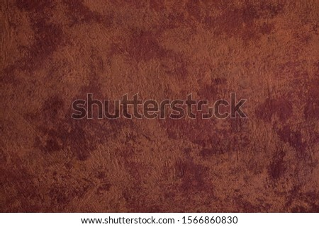 dark red brown rough rough black texture background for web banner or backdrop