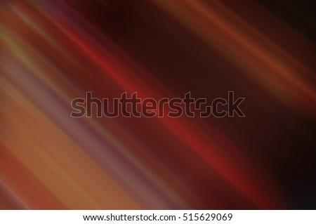 Dark red, dirty orange striped background - Shutterstock ID 515629069