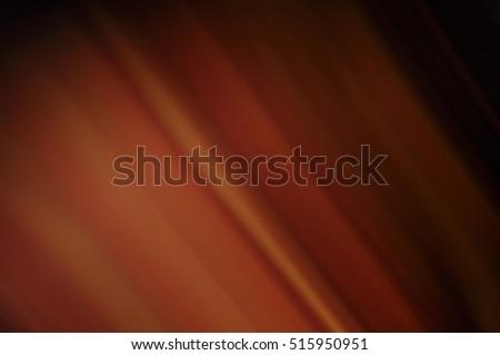 Dark red, dirty orange striped background #515950951