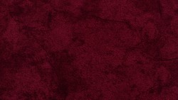 Dark red,maroon,burgundy,color leather skin natural with design lines pattern or red abstract background.can use wallpaper or backdrop luxury event.