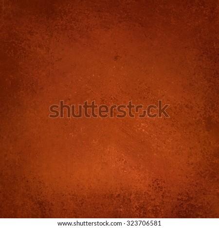 dark red orange background image. halloween background color.