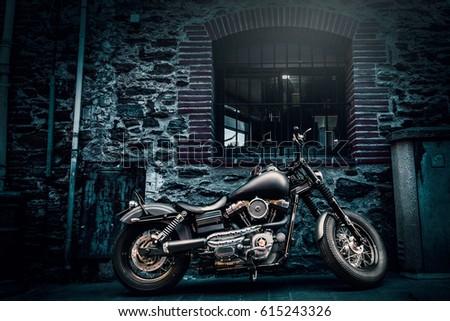 Dark Rider #615243326