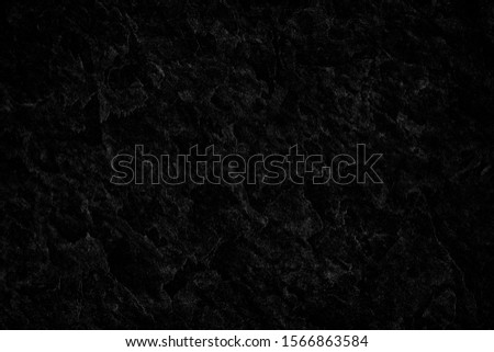 dark rough rough black texture background for web banner or backdrop #1566863584