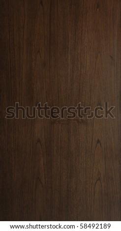 dark sepia wood board