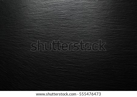 Dark slate background