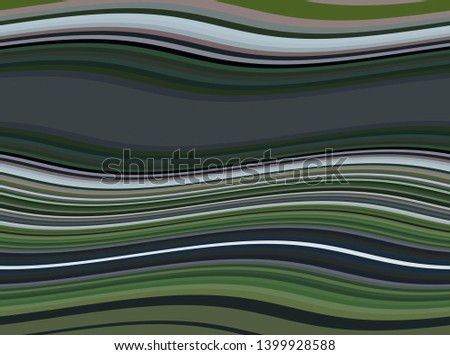dark slate gray, ash gray and gray gray colored abstract waves background can be used for graphic illustration, wallpaper, presentation or texture.
