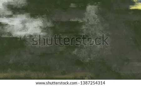 dark slate gray, ash gray and gray gray vintage shabby painted background can be used for wallpaper, poster, cards or creative concept design.