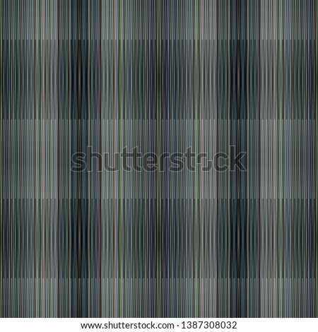 dark slate gray, gray gray and slate gray color pattern. vertical stripes graphic element for wallpaper, wrapping paper, cards, poster or creative fasion design.