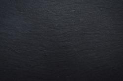 dark slate texture background